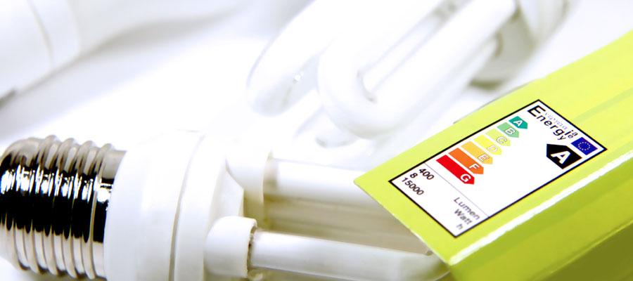 elektro-eichhorn-leuchten